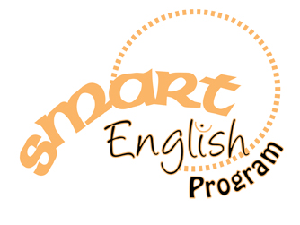 online english courses candiac